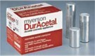 DURACETAL CARTRIDGE,