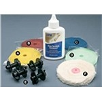 MYERSON POLISHING KIT