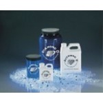 Diamond D Self Cure Powder & Liquid