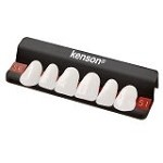 Kenson Denture Teeth