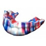 Pro-form Tie Dye Mouthguards