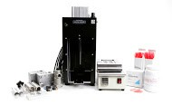 Jet 7000 Complete Kit (Option D) For ONLY Flexible Resins