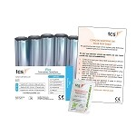 iFlex by tcs® Cartridges