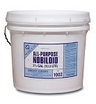 NOBILOID All Purpose