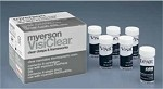 myerson VisiClear clear clasps & frameworks