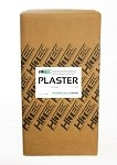 Regular Set Plaster 50 Lbs