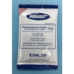 NOBILVEST Phosphate Investment Powder