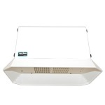 Pure Breeze Fume Hood